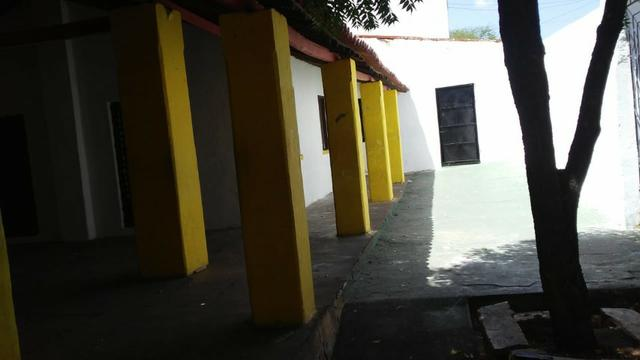Colégio em Jaibaras, 845,5 m² - Foto 4