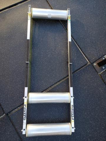 Rolo Livre para Pedal - Foto 3