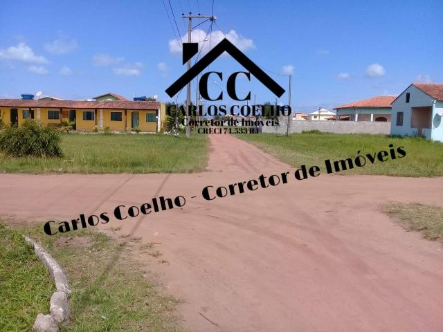 F CC vende Terreno no Condomínio Bougainville II em Unamar - Tamoios - Cabo Frio/RJ - Foto 14