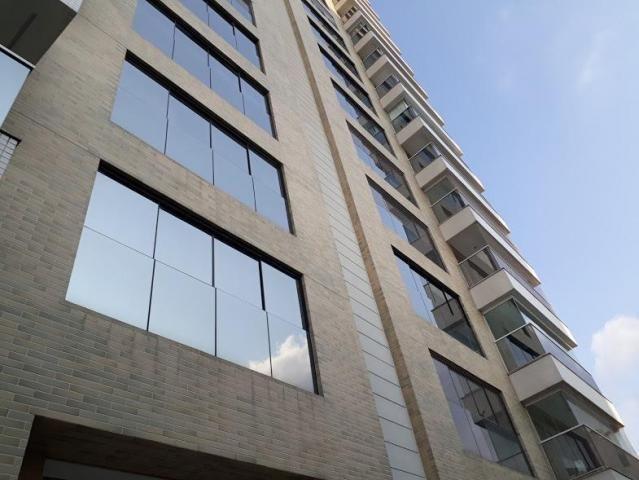 Apartamento à venda, 130 m² por r$ 850.000,00 - vila pires - santo andré/sp - Foto 14