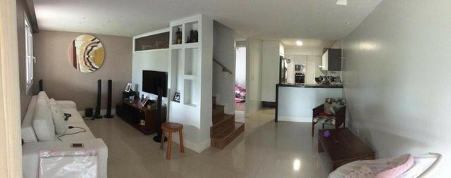 Casa duplex com 150m² em Piatã - Foto 11