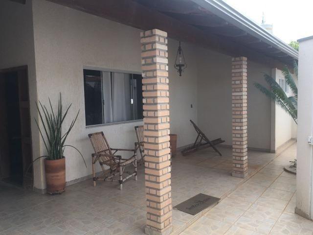 Linda Casa em Sales-SP - Foto 5