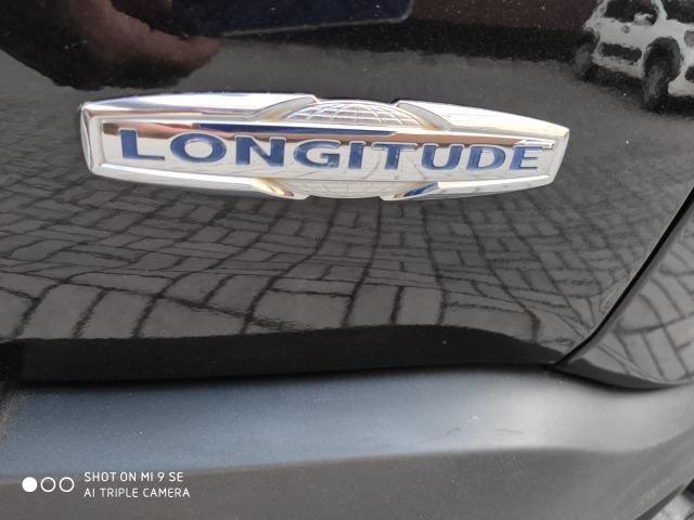 Jeep Renegade longitude 1.8 Particular - Foto 11