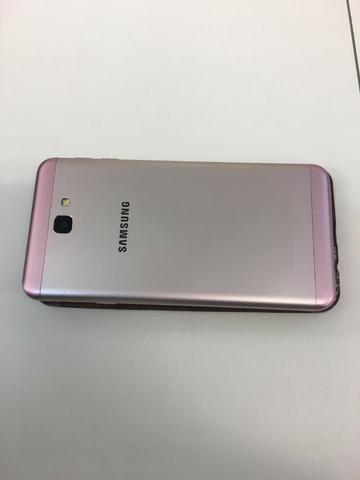 Celular: Samsung: J7 Prime - Foto 6