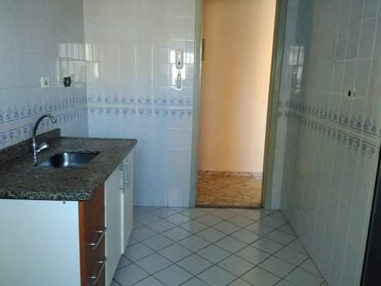 Apartamento à venda, 50 m² por r$ 265.000,00 - santa maria - são caetano do sul/sp - Foto 2