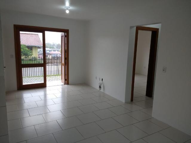 Apartamento em Dois Irmãos/Bela Vista - Foto 6