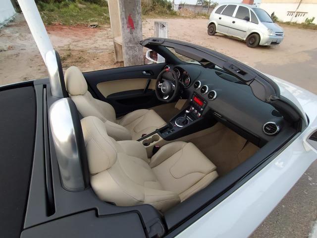 Audi TT - Foto 12