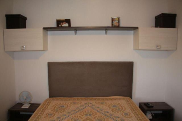 Apartamento com 2 dormitórios à venda, 72 m² por r$ 405.000 - vila helena - santo andré/sp - Foto 12