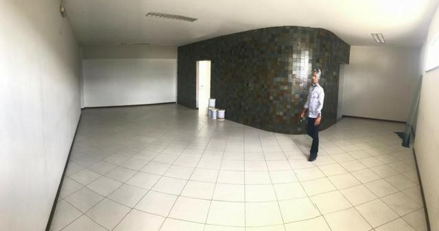 Ponto Comercial para Locação, Nóide Cerqueira, 300,00 m² - Foto 3