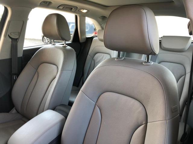 Audi Q5 Ambiente 2015 - Foto 6