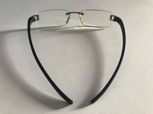 Óculos Tag - Foto 5