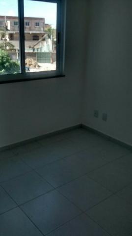 Apartamento 3/4 na Mansão de Fiori - Foto 11