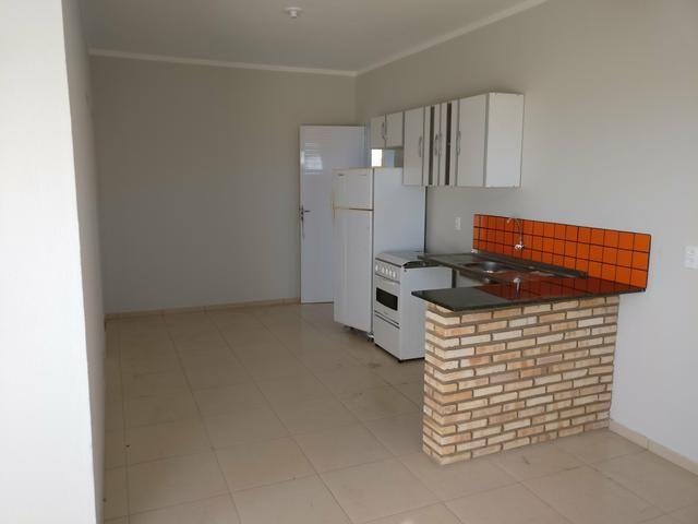 Apartamento em Tabuba - Foto 3