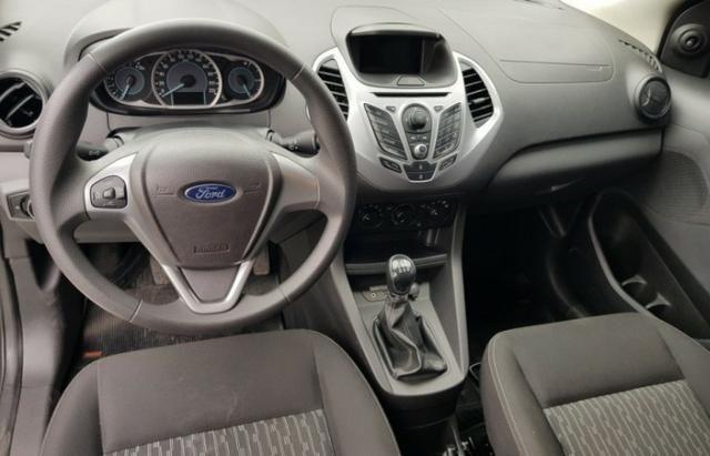 Ford Ka 2015 672765350 Olx