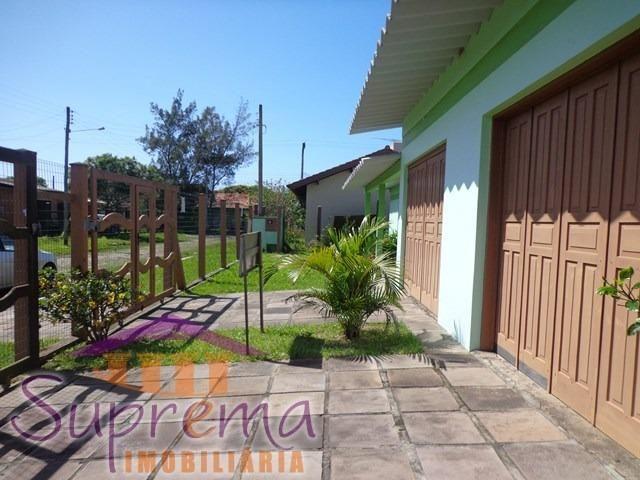 51-98129.7929Carina! C368 Casa 2 terrenos no centro de Mariluz! - Foto 17