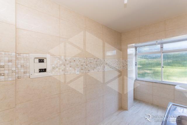 Apartamento para alugar com 2 dormitórios em , cod:I-005378 - Foto 12