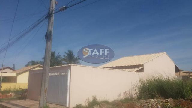 OLV-Casa de 2 quartos avenda em Unamar - Cabo Frio a venda CA1248 - Foto 5
