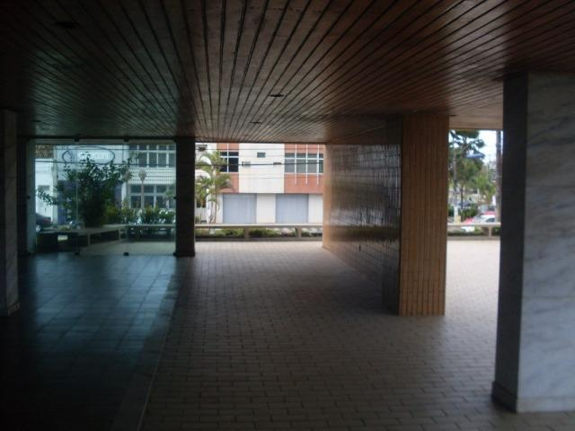 Apartamento na Av. Soares Lopes nº 560 Edif. Morada do Sol - 2º andar - Foto 2
