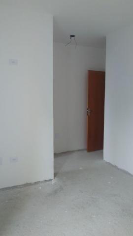 Apto 70 m² bangu - Foto 12