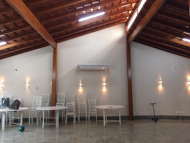 Aluguel de espaço Comercial - Vila Nova ? Colatina/ES - Foto 5