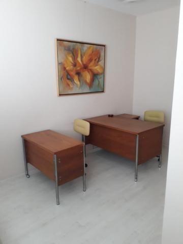 Sala para alugar, 60 m² por r$ 1.500,00/mês - centro - santo andré/sp - Foto 4