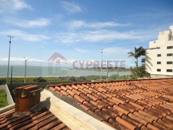Casa à venda com 4 dormitórios em Enseada azul, Guarapari cod:9784 - Foto 7