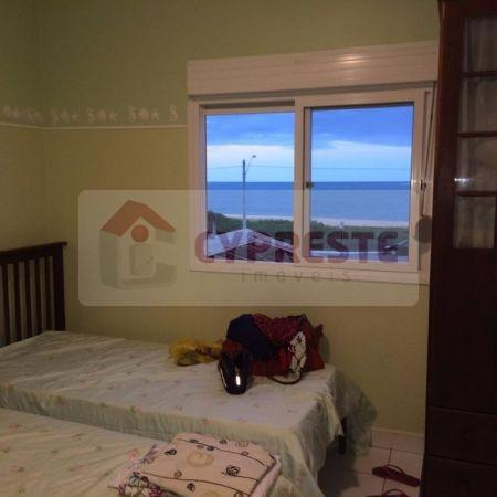 Casa à venda com 4 dormitórios em Enseada azul, Guarapari cod:9784 - Foto 20