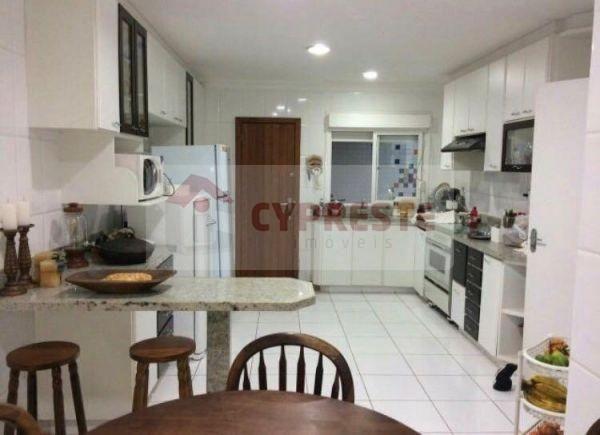 Casa à venda com 4 dormitórios em Enseada azul, Guarapari cod:9784 - Foto 18