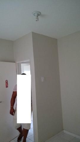 Ap. condominio Santa lidia em Castanhal 2/4 por 130 mil avista não financia zap * - Foto 12