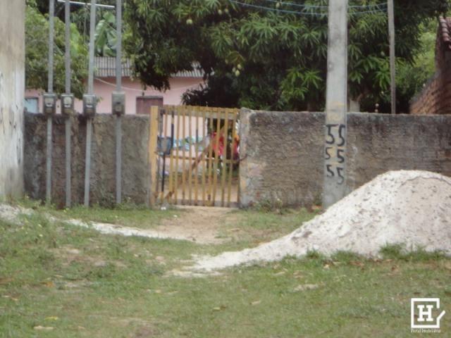 Terreno à venda - mosqueiro (zona de expansão) - Foto 5