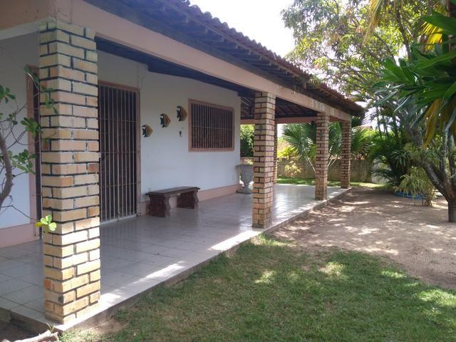 Vendo casa em Tamandaré localização privilegiada - Foto 12