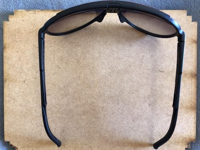 39ba5e63e5c16 Óculos Sol Carrera Champion Fold Dobravel - Bijouterias