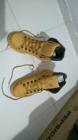 be86a701c4fc5 Tênis Mizuno Wave Prophecy 2 189 - Roupas e calçados - Centro ...