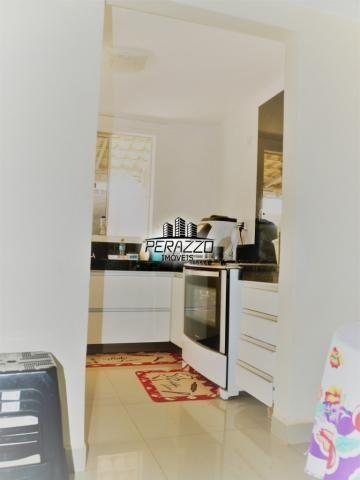 Vende-se ótima casa de 3 quartos no jardins mangueiral, por r$380.000,00 - Foto 5
