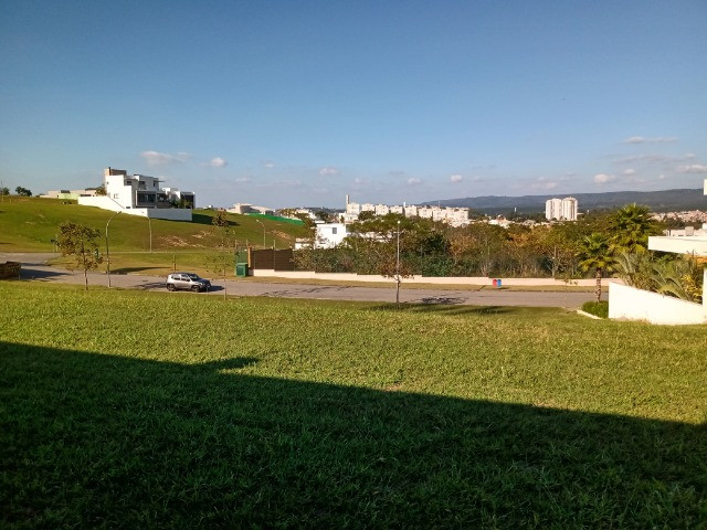 Alphaville Maravilhoso Terreno 735 m2 - Foto 3