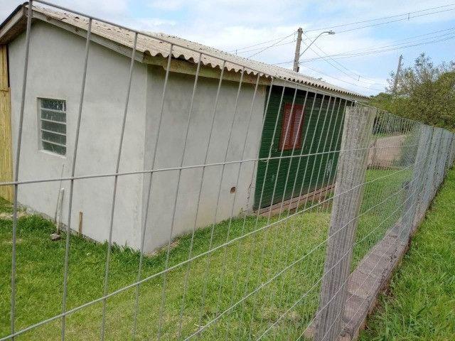 Casa Borússia - Foto 3