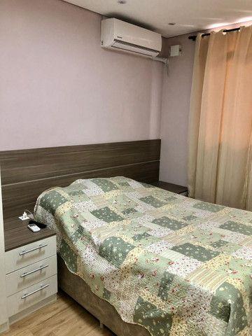 Oportunidade!! Apartamento 2 Dormitórios com Suite - Foto 3