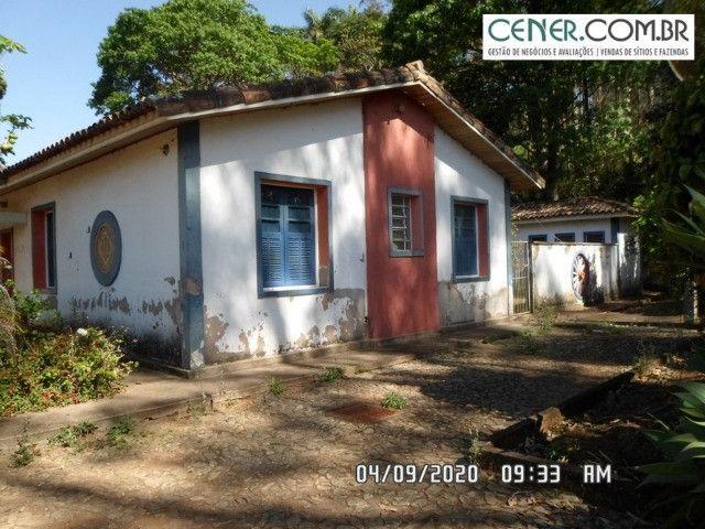 1870/Ótima fazenda de 480 ha extremamente bem localizada entre Congonhas e Lafaiete - Foto 16