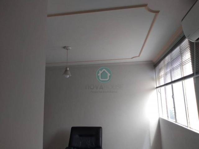 Apartamento na Vila Sobrinho - Foto 5