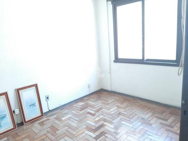 Apartamento à venda com 1 dormitórios em Jardim lindóia, Porto alegre cod:9926114 - Foto 4