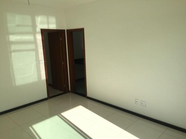 Apartamento à venda com 3 dormitórios em Padre eustáquio, Belo horizonte cod:1693 - Foto 2
