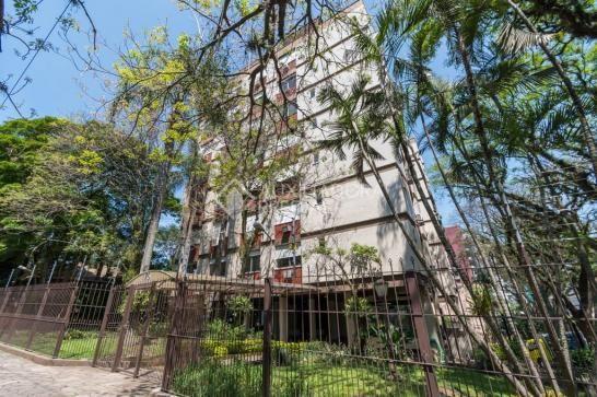 Apartamento para alugar com 3 dormitórios em São joão, Porto alegre cod:328407 - Foto 12