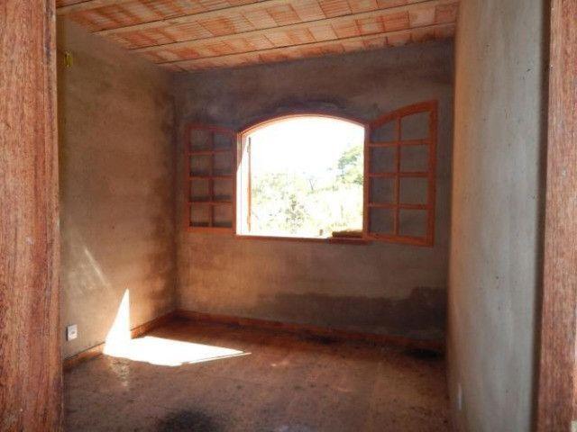 Jaboticatubas. sitio de 1.500 m² com água, luz, (Guilherme) - Foto 3