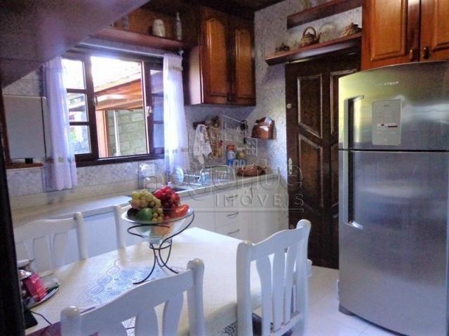 Casa à venda com 3 dormitórios em Campeche, Florianópolis cod:80875 - Foto 9