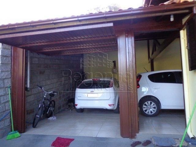 Casa à venda com 3 dormitórios em Campeche, Florianópolis cod:80875 - Foto 12