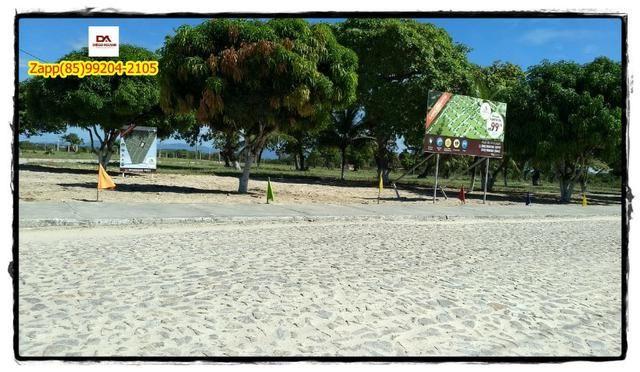 Loteamento Villa Dourados*!@!@ - Foto 13