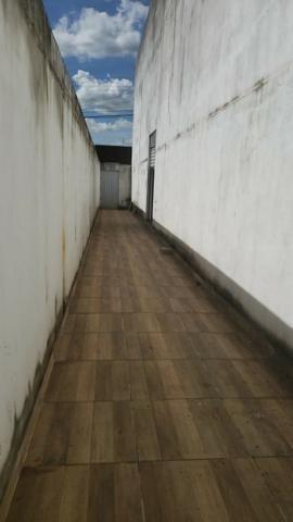 Galpão com 318 m² em Inhumas - Foto 3