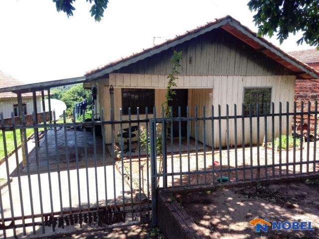 Casa a venda em Terra Boa/Pr. - Foto 2