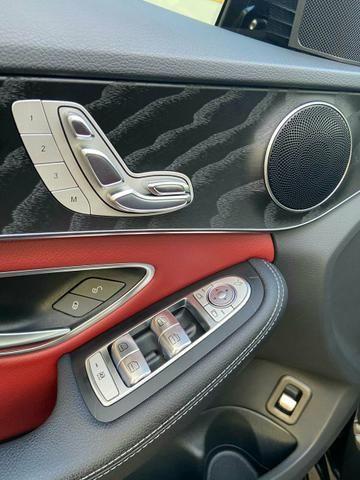 Mercedes-benz c300 sport 2.0 at 17-18 - Foto 13