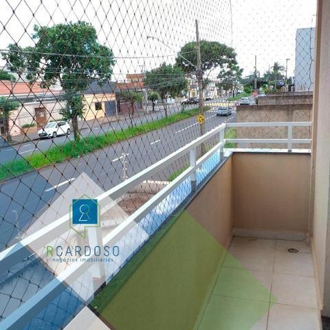 Cód: 30970 - Aluga-se Apartamento no Bairro Santa Mônica - Foto 10